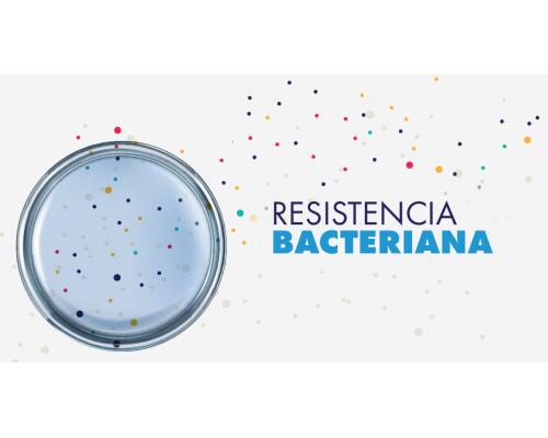 «Resistencia Bacteriana»