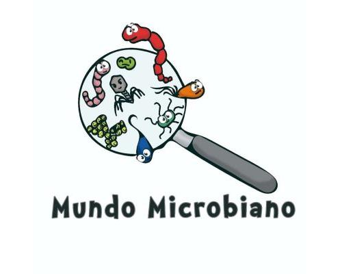 Un mundo de asombro y belleza, se abre a los ojos de los niños de Venezuela… El Mundo Microbiano.